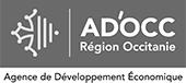 adocc logo